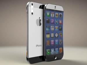 İşte iPhonev 6'nın fiyatı ve çıkış tarihi !