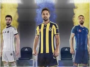 Fenerbahçe taraftarından kasaya 7 Diego parası
