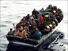 Didim'de Suriye'li 27 kaçak yakalandı