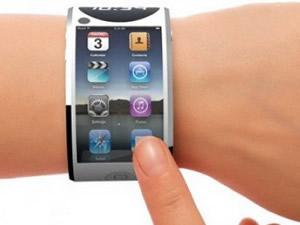 Apple'ın akıllı saatinin adı değişiyor