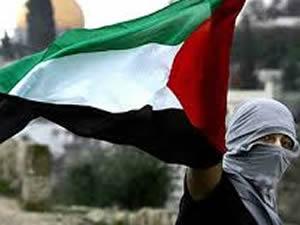 Fransa İsrail'e 'Yeter artık' dedi!