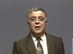 Beşiktaş'ın eski yöneticisi Cenk Koray anıldı