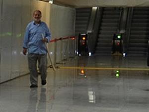 TCDD'den Marmaray'da 'sızıntı' açıklaması!