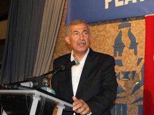 Ülkücüler  seçimde AK Partiyi mi destekleyecek