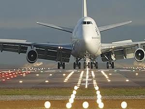 Cezayir uçağı ile irtibat kesildi!