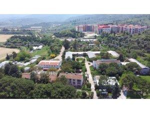 ADÜ Ziraat Fakültesi'nden BİLSEM projesine destek