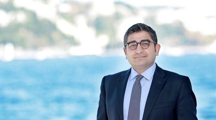 MASAK'tan SBK Holding açıklaması