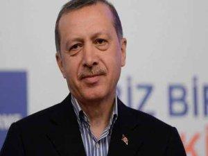 Erdoğan Başbakan'ın kim olacağını açıkladı