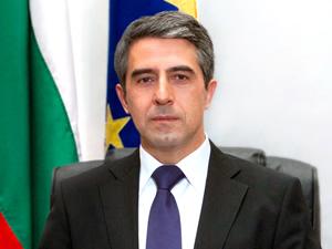 Bulgaristan'daki siyasi kriz