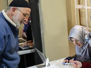 Avustralyalı Türkleri seçim heyecanı sardı