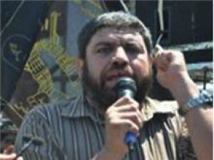 İslami hareket cihadının komutanı öldü
