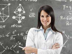 Öğretmenlik Alan Sınavı sonuçları açıklandı