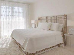 Aydınlık yatak odası, meme kanseri tedavisine engel