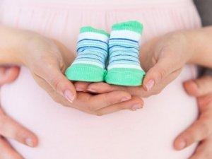 Tüp bebek tedavisinde müjde