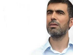Polis'ten Gülen bedduası