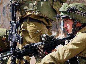 İsrail açıkladı: Askerlerimizi kaybettik