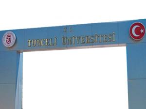 O Üniversitede cinsel ilişki skandalı