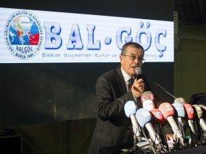 11 Temmuz'da Bulgaristan'da oy kullanacaklar korona virüs aşısı olabilecek