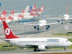 Türkiye'den flaş İsrail kararı! Uçuş serbest
