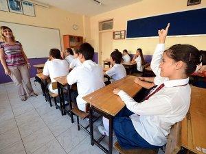 Özel okul desteği tercih sonuçları açıklandı