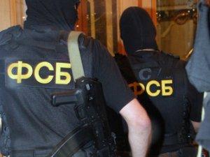 Rus istihbaratına ağır darbe