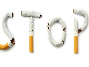 Sigara tiryakileri için 'kara dönem' başlıyor