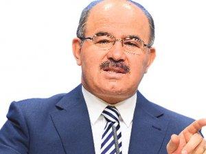 AK Parti tarihi açıkladı 28 Ağustos