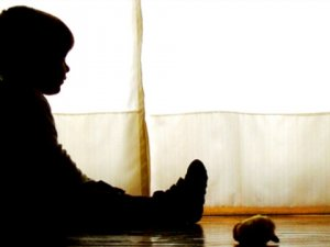 9 yaşındaki çocuga tecavüz etti