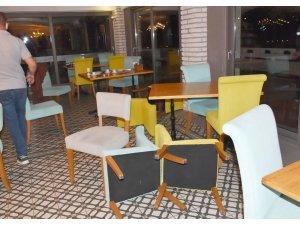 Didim Belediyesi'nden Başkan Atabay'a yapılan saldırıyla ilgili açıklama