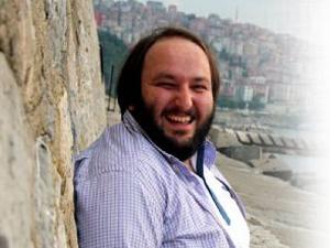 Hasan'nın 'O ses Türkiye' ile hayatı değişti