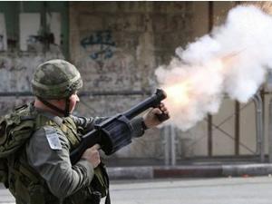 İsrail Gazze'deki o hastaneyi bombaladı
