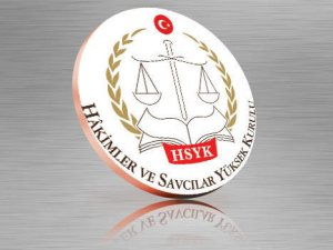HSYK'nın aday listesi bugün yayımlanacak