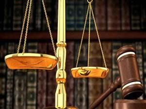 22 Temmuz soruşturmasında önemli karar