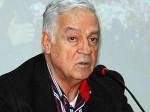 Mehmet Mir Dengir Fırat neden istifa etti?