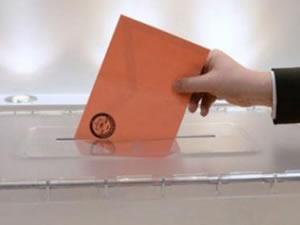 SONAR'ın anketine göre Cumhurbaşkanlığı seçim sonuçları