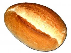 Ekmeğe gizemli zam