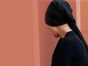 Evlilik dışı olan bebek ölüme terk edildi