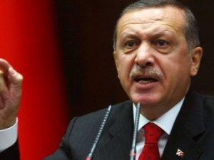 Cumhurbaşkanı Erdoğan hakkında açılan 'Haşhaşiler davası'na ret!