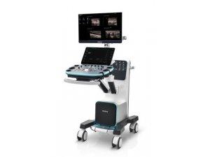 Mindray, Resona I9 ultrason sistemini piyasaya sürdü