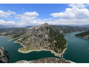 Kahramanmaraş'ın doğal güzellikleri turizm potansiyelini artıracak