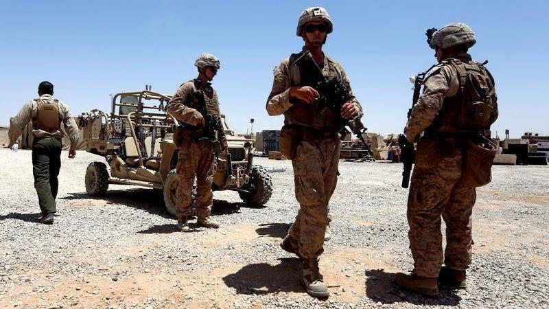 İşgalin önünü açmıştı… ABD'den kritik Irak kararı