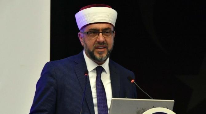 Türkiye'den Yunanistan'a kınama