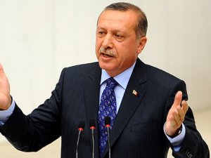 Erdoğan'dan Bank Asya'ya büyük operasyon!