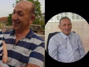 """Gemi kazasında hayatını kaybeden balıkçıların yakınları: """"Kanal İstanbul olmazsa olmaz"""""""