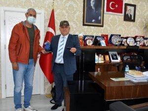 Avcılık Bayramı Yenişehir'de yapılacak