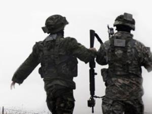 8 Azeri askeri şehit oldu