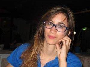 Galatasaray'ın eski oyuncusu'nun kızı kaçırıldı!