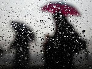 Meteoroloji'den uyarı! Yağış geliyor
