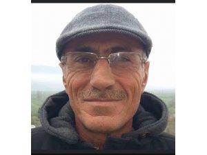 Ciciler Köyü muhtarı hayatını kaybetti