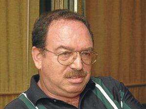 Dicle'den ''Bağımsızlık'' açıklaması
